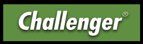 Challenger logo1