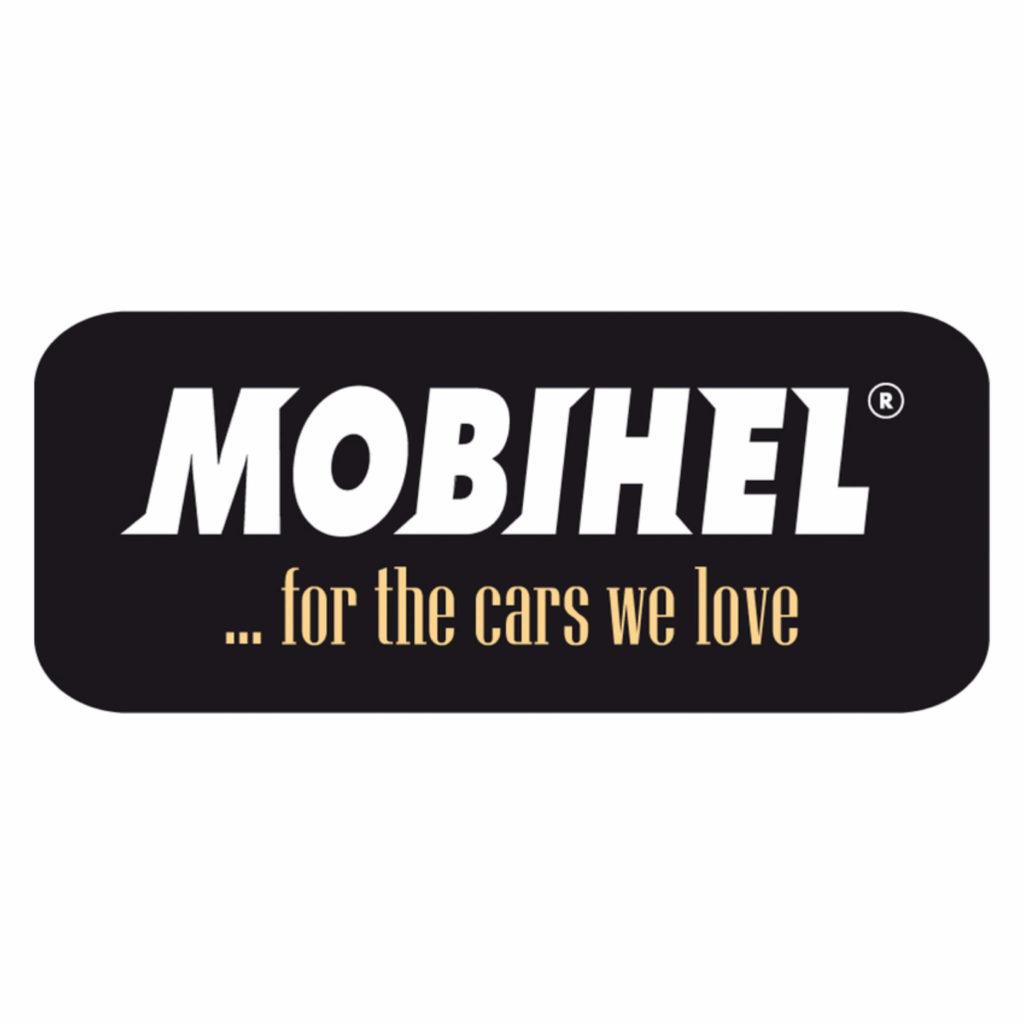 Mobihel logo
