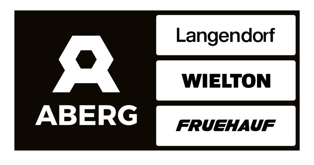 aberg logo