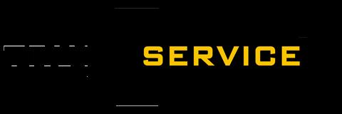 cropped truckservice logo